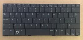 NEW GENUINE Dell Inspiron 1011 Mini 1010 Laptop Keyboard Spanish P/N: R952N - $159,81 MXN