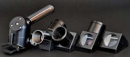 Telescope Reflex Housings & Viewfinder NiCE ! - $49.00