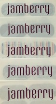 Jamberry Full Sheets Holiday Retired Ombre Sister Style HOSTESS Exclusive Wraps - $7.67+