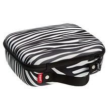 Zipit Colorz Lunch Box, Zebra - $17.70