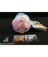 Disney Store Authentic Daisy Duck swimming vacation surfer tsum tsum 3.5... - $12.04