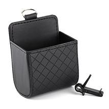 Car Organizer Pocket Auto Storage Organizer Box Car Universal Storage Po... - $20.63