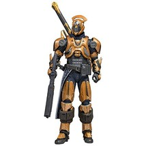 McFarlane Toys Destiny Vault of Glass Titan Collectible Action Figure - $33.78