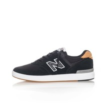 Chaussures Homme New Balance Numeric All Coasts AM574BLG - $68.40