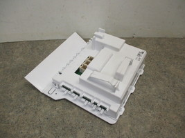Whirlpool Washer Centeral Control Unit Part # W10205839 W10133636 - $42.00