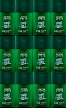 LOT 12 GARNIER FRUCTIS STYLE HAIR SHINE + HOLD LIQUID POMADE MEDIUM HOLD... - $39.59