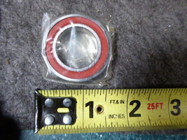 NTN 6905LLU/2A Roller Ball Bearing 6905LLU 2A - $29.69