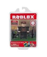 Roblox Phantom Forces Ghost Figure - $10.55