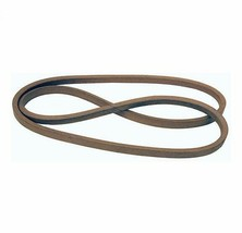 "48"" Premium Deck Belt 1/2"" x 139"" Fits Snapper 1757901YP 2548 Series - $36.23"
