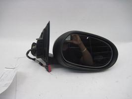 Side View Mirror Jaguar X Type 2002 02 03 04 Right Blue 834935 - $74.05