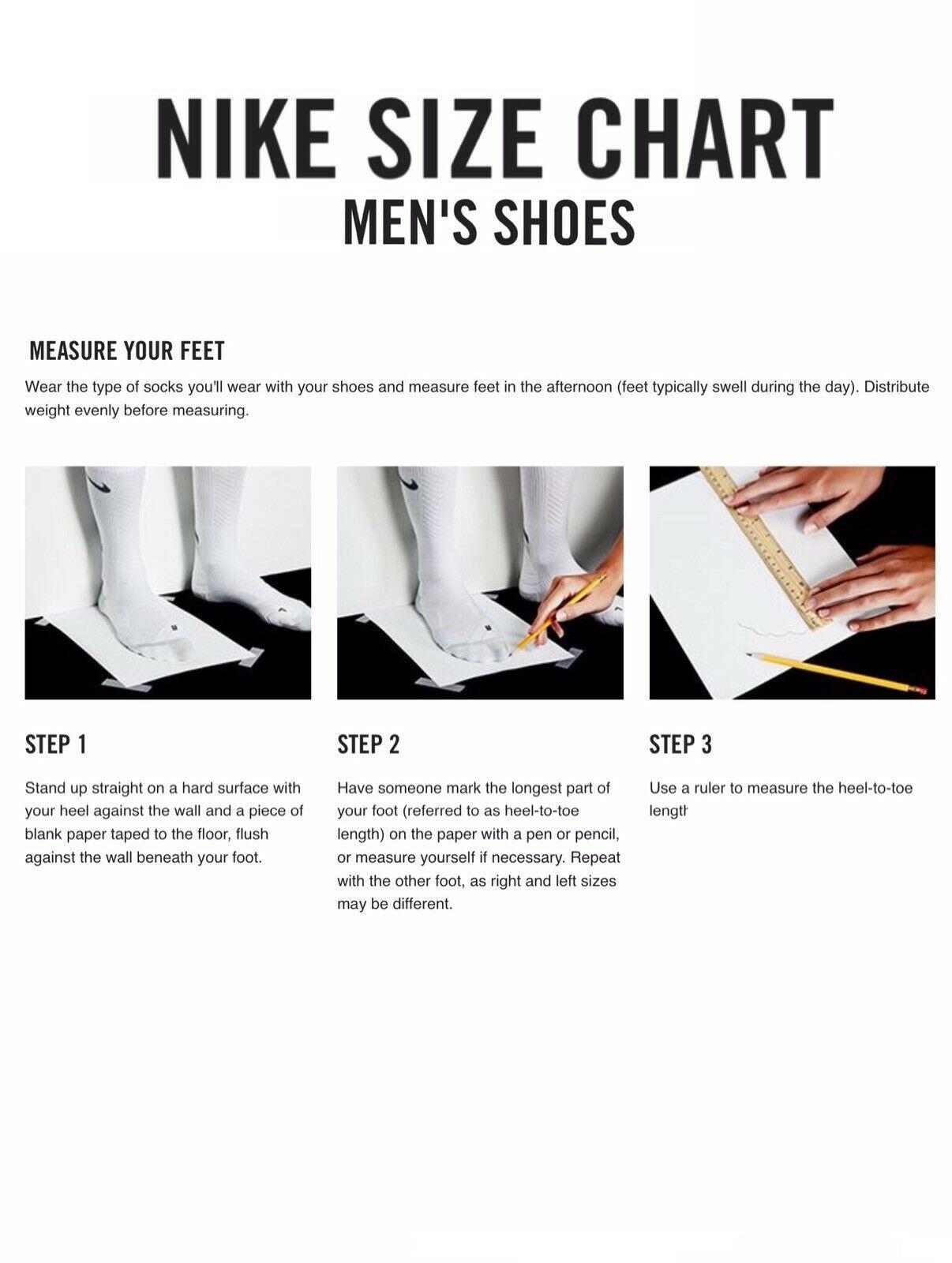 Nike 880319-100 Men's 12 Vapor Varsity Low TD Football Cleats $85 CLEARANCE
