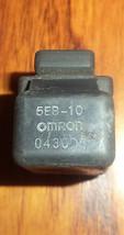 '99 '00 R6 Relay 5EB-10 YZF-R6 Omron 5EB-81950-10-00 Yamaha 2000 Yzf R6 - Exc! - $35.74