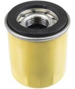 John Deere MIA11787 OIL FILTER - $15.88