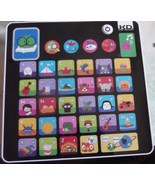 Kidz Delight Smooth Touch Alphabet Tablet - $15.88