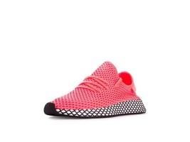 adidas Men Originals DEERUPT Runner Shoes  - $99.99