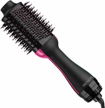 Revlon Pro Collection Salon One-Step Dryer And Volumizing Of Hair 3 Positions - $325.55
