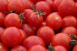 10 Seeds of Suncherry Tomato - $20.79
