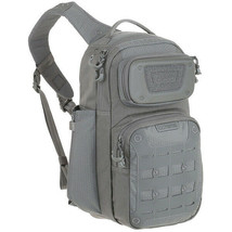 Maxpedition GRIDFLUX Sling Pack Grey - $159.95