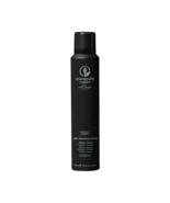 Paul Mitchell Awapuhi Wild Ginger Dry Shampoo Foam 5.6  oz - $25.64