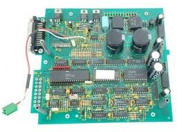 BLH ELECTRONICS 02.153.04B CIRCUIT BOARD 02.153.04 B image 1