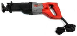 Milwaukee Corded Hand Tools 6519-30