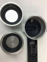 Delonghi Porta Filter Holder Espresso Machine Part for EC702 EC155 BAR32 ECO310 image 7