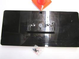 "Magnavox\Emerson 39"" - 40"" 1ESA34650 OEM TV Stand/Base with screws - $26.14"