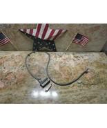 ALCO ANACONDA SEALTITE MA-24 E.F. DOOR SWITCH LOCK FADAL 4020 CNC VERTIC... - $99.99