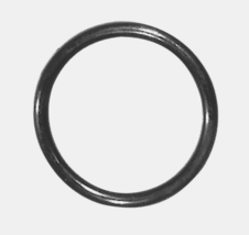 "5pk Danco 3/4"" Od. X 5/8"" Id. X 1/16"" Rubber O-Ring Seal Faucet Repair 35754B - $5.99"