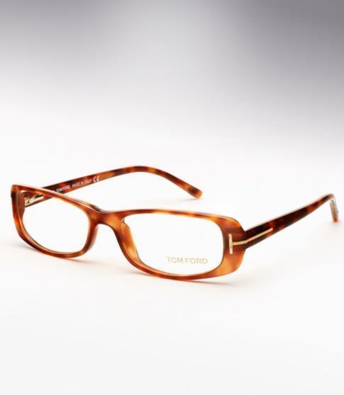 6f3c4d1e5fa0 S l1600. S l1600. New Authentic Eyeglasses TOM FORD TF 5121 053 Italy FT  5121 053 51mm MMM. Free Shipping