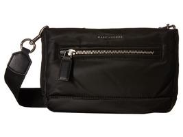 Marc Jacobs Mallorca Messenger Bag MSRP $225 - ₨10,488.95 INR