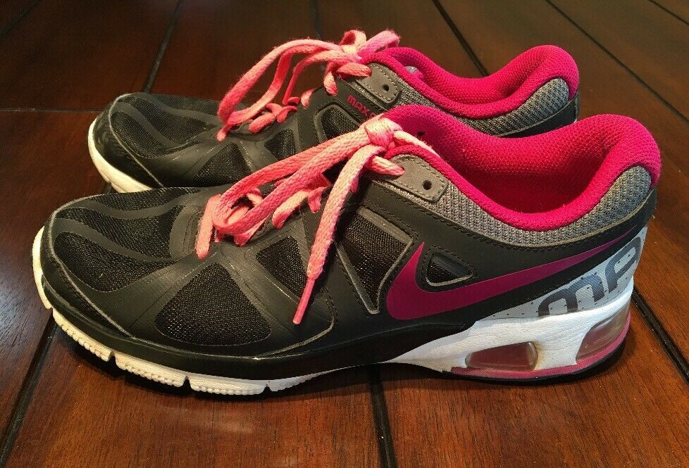 a9cb239541f7 Nike Air Max Runner Lite 4 Womens Size 9.5 and 10 similar items