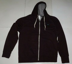 O'Quinn Peak Basic Zip Front Hoodie Size XX-Large BNWT - $39.99