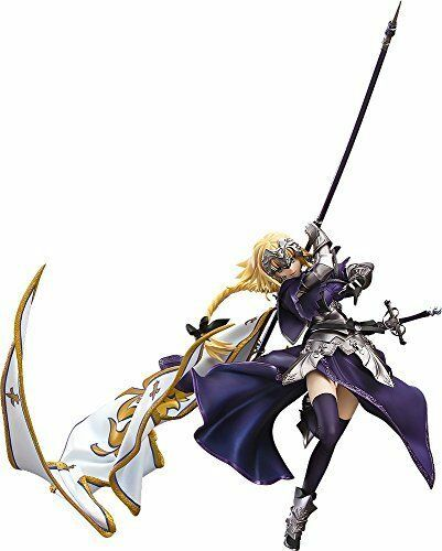 Primary image for Max Factory Fate/Apocrypha: Jeanne d'Arc 1:8 Scale PVC Figure