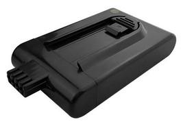 2 YR Warranty 21.6V Li-ion Battery For Dyson Vacuum DC16 12097 BP01 9124... - $38.35