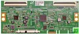 Waves Parts Genuine OEM 55BL00H7-01 T-Con LJ94-40103D - $14.10