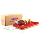 Smith Outlier Men's Sunglasses VK6/AO White 56 17 135 - $51.74