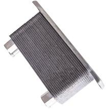 Transmission Torque Oil Cooler Kit For Dodge Ram 2500 3500 Diese 5.9L 20... - $38.27