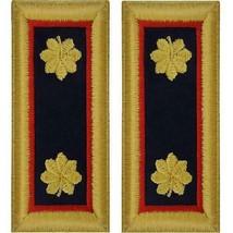 Genuine U.S Army Shoulder Strap: Major Adjutant General - $60.37
