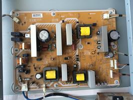 Panasonic/Sanyo N0AB5JK00001 (MPF6904A) Power Supply TC-P50C2 TC-P50X2 DP50741  - $79.00