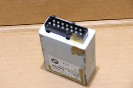 BMW MPM Micro Power Control Module 6135-6982347-01 image 3