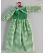 Vintage Sindy Palitoy Tressy Shillman Petra Barbie Clone Doll Clothes #4 - $18.90