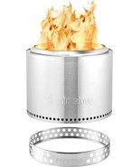 Solo Stove Bonfire with Stand - $397.38