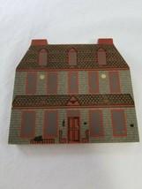 The Cats Meow - Limestone Inn B & B Strasburg, Pennsylvania - $19.75