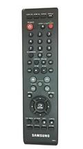 Samsung Original Remote Control 00084J - $12.35