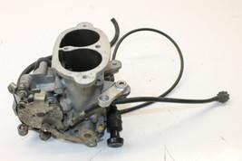 03 Kawasaki Vulcan 1500 Vn1500p Mean Streak Throttle Bodies POR - $31.36