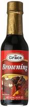 Grace Jamaican Browning 4.8 fl oz - $8.60