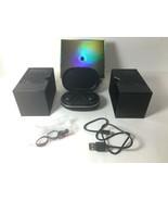 Dripz Waterproof Earbuds Bluetooth New Open Box - $29.70