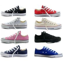 Converse Chuck II Chuck Taylor All Star Lo Top Sneaker Chuck 2 Ox Oxford... - $55.99