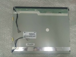 LTM170EX-L31 LTM170EX L31 17 inch 1280*1024 LCD Display Screen by SAMSUN... - $120.00